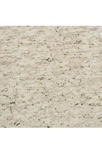 papel-de-parede-cortica-corcinza-cod-120202