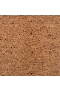papel-de-parede-cortica-cormarrom-cod-120207