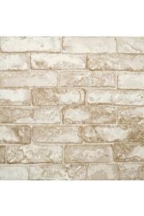 papel-de-parede-tijolinho-corbege-cod-122203