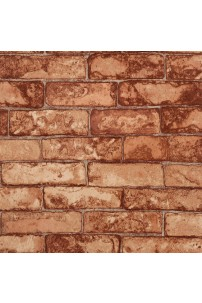 papel-de-parede-tijolinho-cor-vermelho-cod-122204