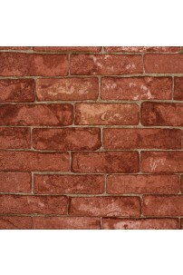 papel-de-parede-tijolinho-corterra-cod-122205