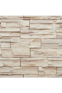 papel-de-parede-canjiquinha-cor-bege-cod-121502-2