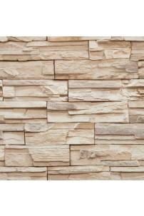 papel-de-parede-canjiquinha-cor-areia-cod-121503
