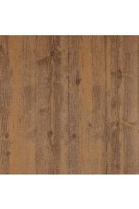 papel-de-parede-madeira-rustica-cormarron-cod-he-1002