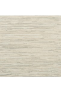 papel-de-parede-palha-sintetica-corpalha-cod-120402