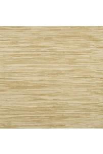 papel-de-parede-palha-sintetica-cormarfim-cod-120404