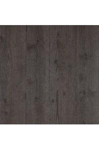 papel-de-parede-madeira-rustica-cormarrom-escuro-cod-he1003