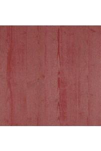 papel-de-parede-madeira-rustica-corvermelho-cod-he1004
