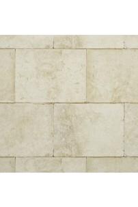 papel-de-parede-bloco-cor-bege-cod-121603