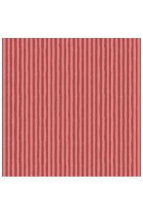 papel-de-parede-infantario-cod-1749