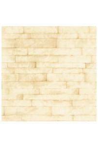 papel-de-parede-natural-cod-1417