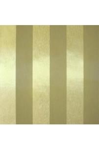 Coleção de papel de parede Bright Wall