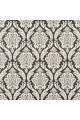papel-de-parede-arabesco-cod-121905