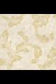 papel-de-parede-kingwelson-cod-840302